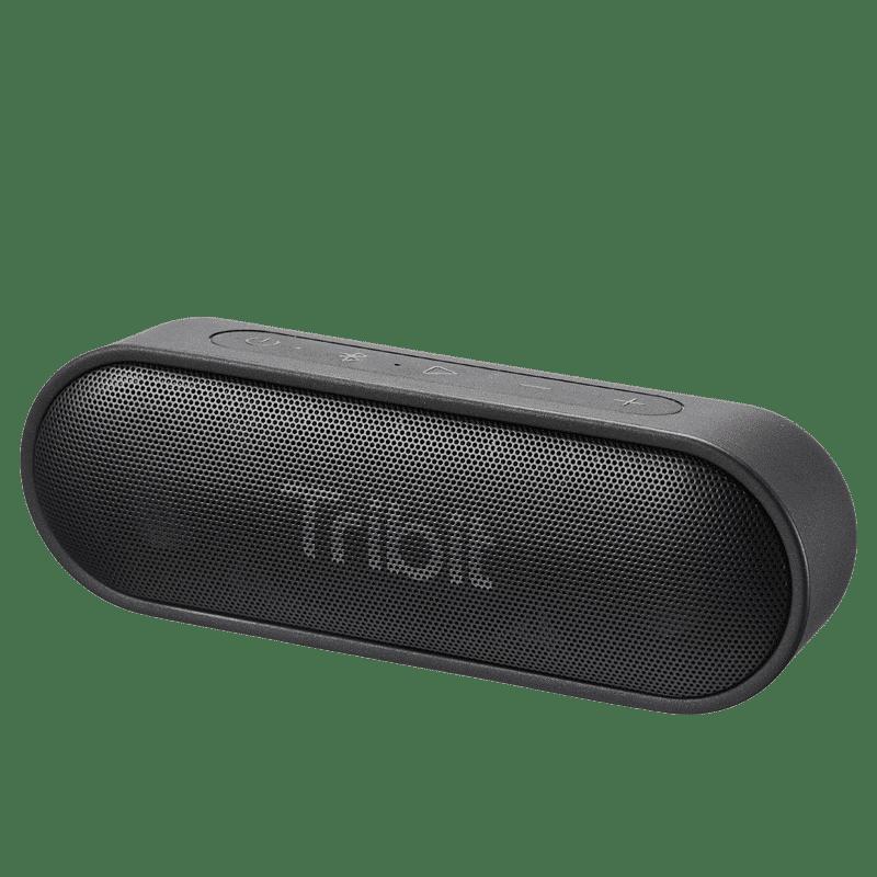 רמקול נייד Tribit XSound Go