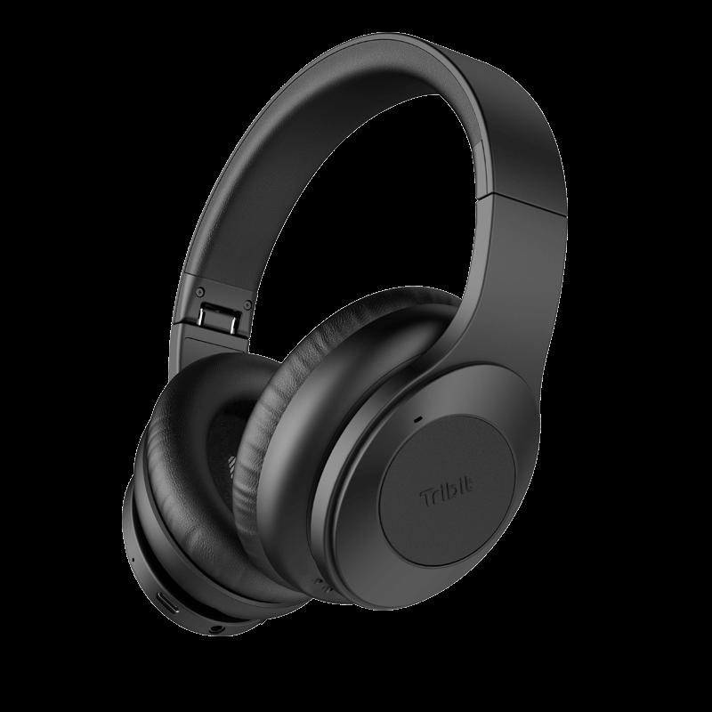 אוזניות מבטלות רעש QuietPlus