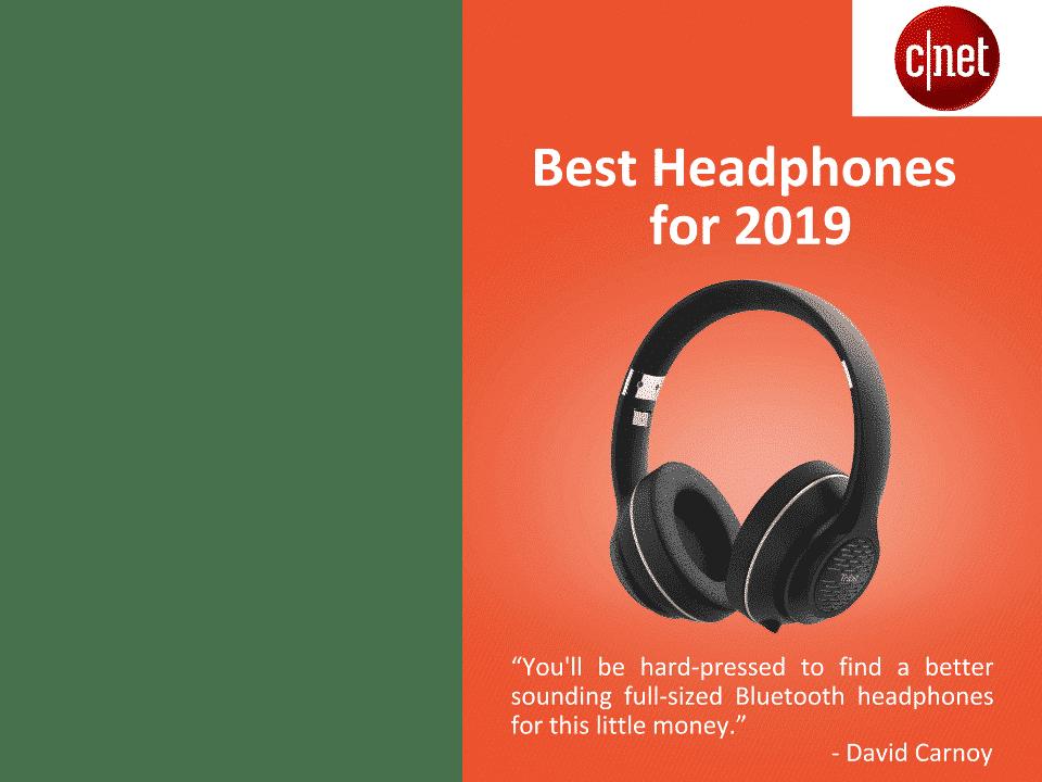 Xfree Tune best Headphones