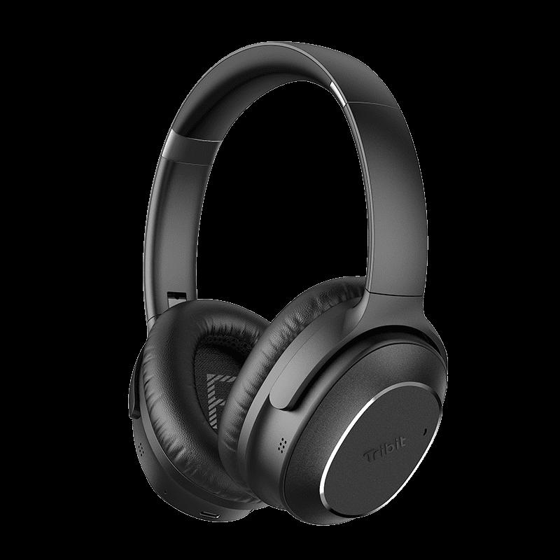 אוזניות מבטלות רעשים QuietPlus 72