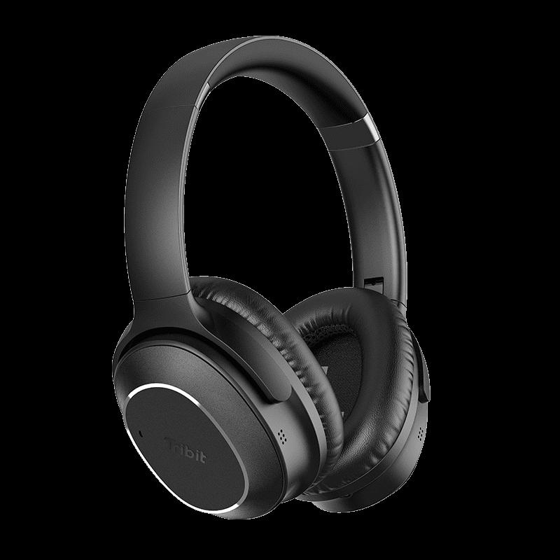 תמונת מוצר אוזניות מסננות רעשים QuietPlus 72