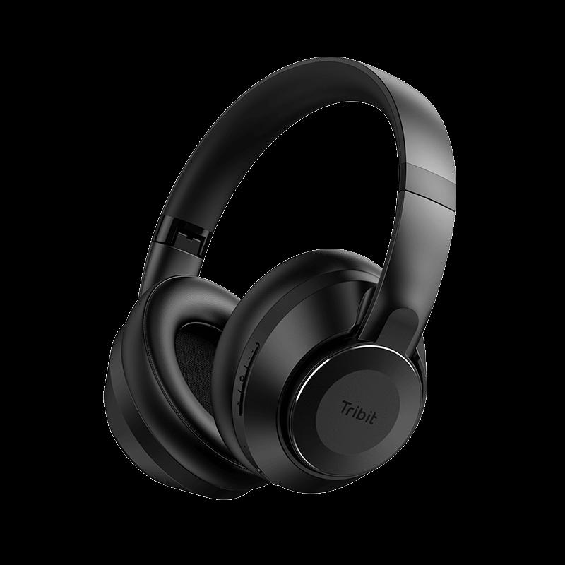 אוזניות מבטלות רעשים QuietPlus 78